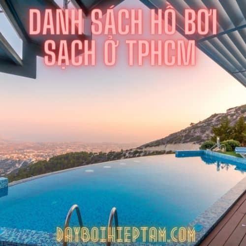 ho-boi-sach-o-tphcm