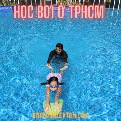 hoc-boi-o-tphcm