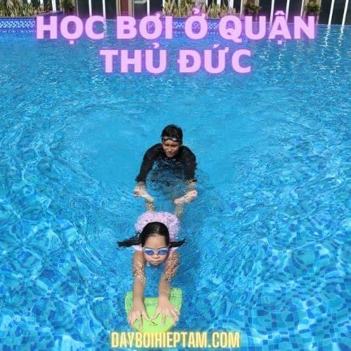 hoc-boi-thu-duc