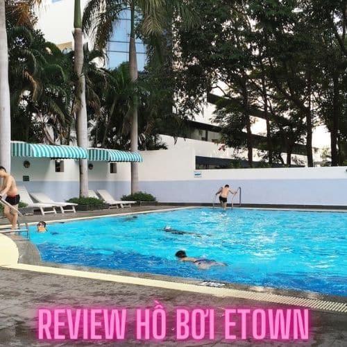 ho-boi-etown