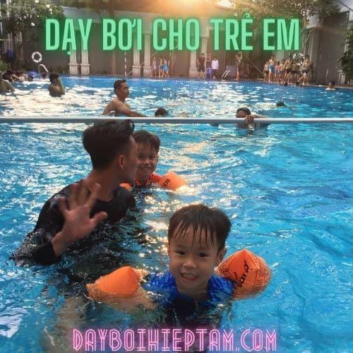 day-boi-tre-em