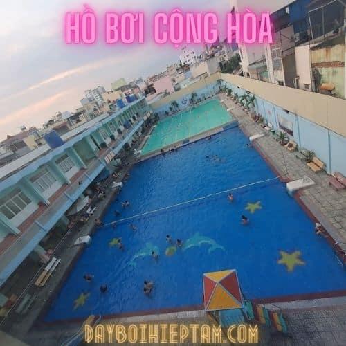 ho-boi-cong-hoa