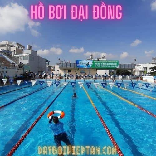ho-boi-dai-dong