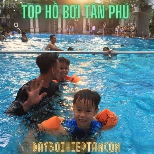 ho-boi-tan-phu