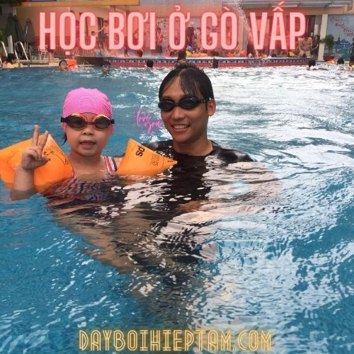 hoc-boi-o-go-vap