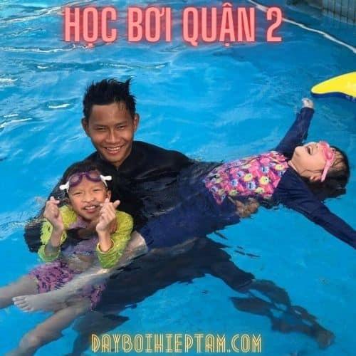 hoc-boi-quan-2