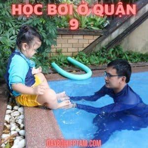 hoc-boi-quan-9