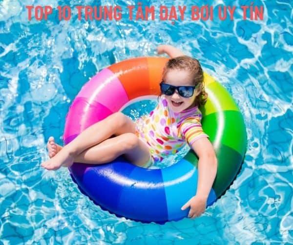 top-10-trung-tam-day-boi-uy-tin