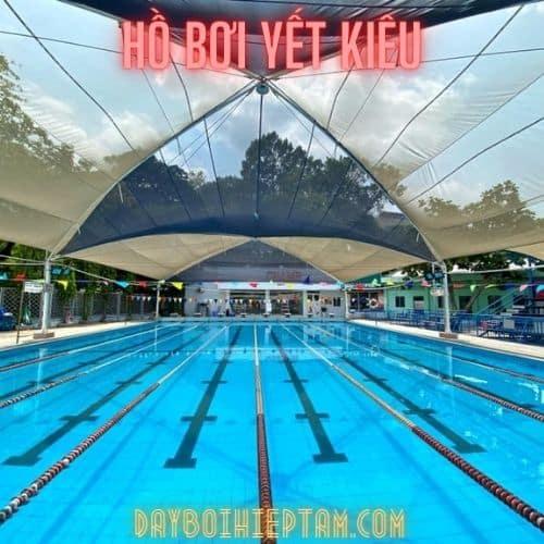 ho-boi-yet-kieu