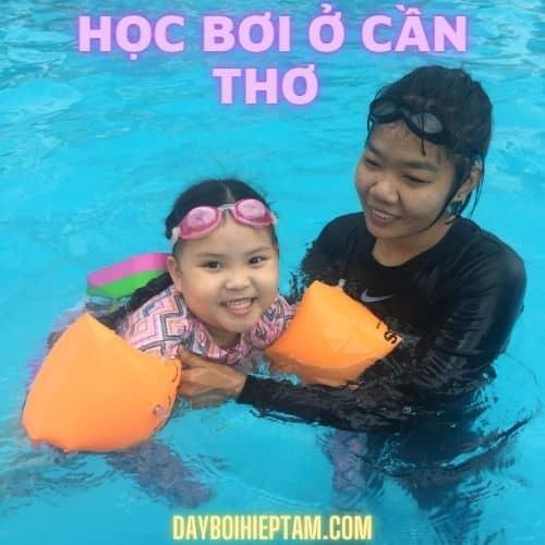 hoc-boi-o-can-tho