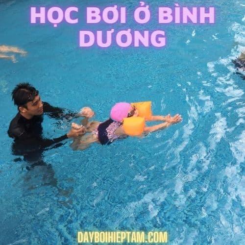 hoc-boi-o-binh-duong