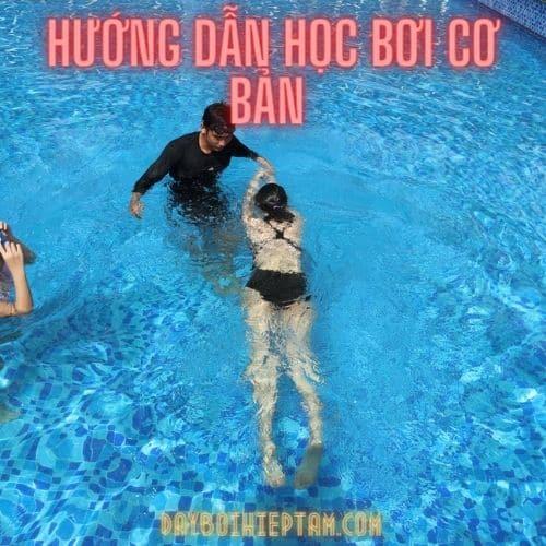 hoc-boi-co-ban