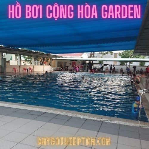 ho-boi-cong-hoa-garden