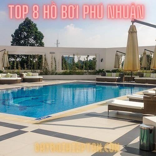 ho-boi-phu-nhuan