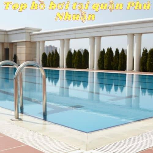 top-ho-boi-o-quan-phu-nhuan