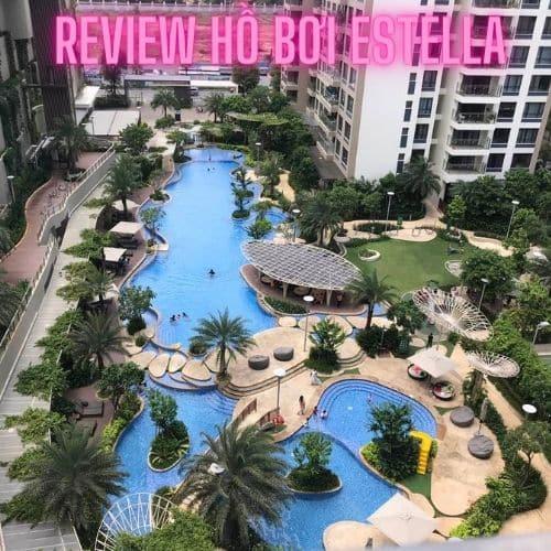 ho-boi-estella-heights-quan-2