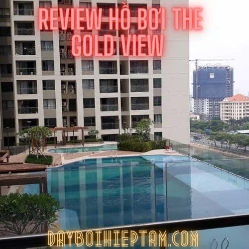 ho-boi-gold-view