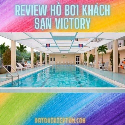 ho-boi-khach-san-victory