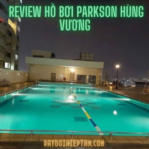 ho-boi-parkson-hung-vuong