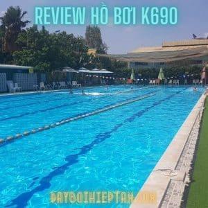 ho-boi-k690