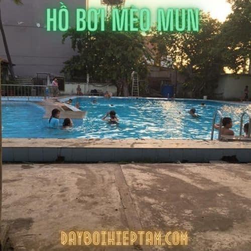 ho-boi-meo-mun
