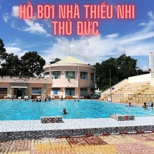 ho-boi-nha-thieu-nhi-thu-duc