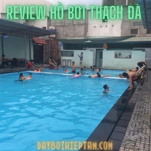ho-boi-thach-da