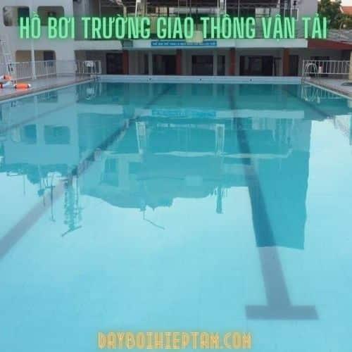 ho-boi-truong-dai-hoc-giao-thong-van-tai
