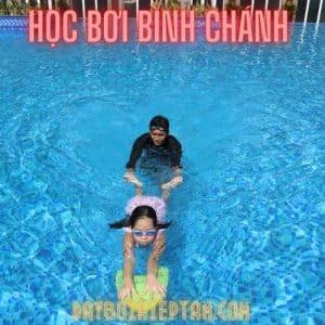 hoc-boi-binh-chanh